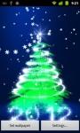Christmas Tree 3D Free screenshot 2/6
