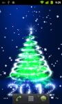 Christmas Tree 3D Free screenshot 6/6