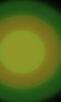 Laser Pointer Hit Live Wallpaper  screenshot 1/3