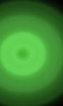 Laser Pointer Hit Live Wallpaper  screenshot 3/3