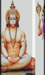 Hanuman Chalisa And HD Wallpaper screenshot 5/6