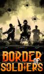 Border Of Soldiers screenshot 1/6