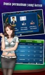 Poker Texas  screenshot 3/6