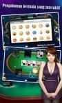 Poker Texas  screenshot 6/6