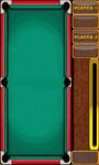 Super Pool screenshot 1/2