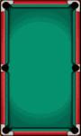 Super Pool screenshot 2/2