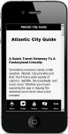 Atlantic City screenshot 5/5