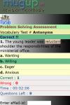 Class 9 - Antonyms V1 screenshot 3/3