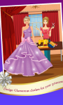 Princess Tailor Boutique screenshot 5/5