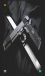 Weapons Wallpapers screenshot 2/6