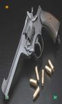 Weapons Wallpapers screenshot 3/6