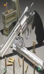 Weapons Wallpapers screenshot 5/6