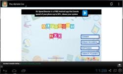 Alphabet Zoo screenshot 3/3