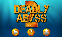 Deadly Abyss 2 screenshot 1/4