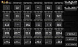Collect keys screenshot 2/5