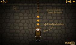 Collect keys screenshot 3/5