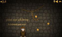 Collect keys screenshot 5/5