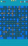 Mouse Maze Free screenshot 2/6