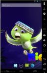 Rio 2 HD Wallpaper  screenshot 5/6