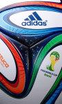 Fifa World Cup 2014 Brazil wallpaper screenshot 1/4