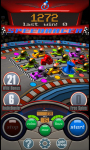 Speed Racer Slot Machine screenshot 1/4