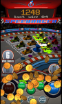 Speed Racer Slot Machine screenshot 4/4