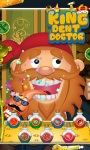 King Dent Doctor - Kids Game screenshot 4/5