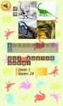 Dinosaurs Super Quiz screenshot 2/4
