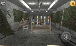 Can Shooting Gallery screenshot 1/6