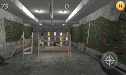 Can Shooting Gallery screenshot 2/6