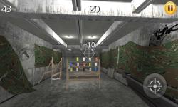 Can Shooting Gallery screenshot 4/6