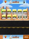 Wow Truck screenshot 3/3