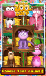 Little Zoo Care 2 screenshot 2/6