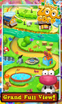 Little Zoo Care 2 screenshot 3/6