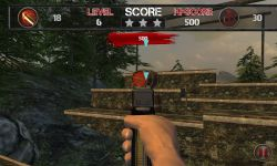 Expert Shooting screenshot 1/5