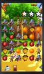 Farm Matching Match3 game screenshot 2/5