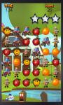 Farm Matching Match3 game screenshot 3/5