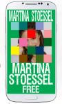 Martina Stoessel Puzzle screenshot 2/6