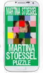 Martina Stoessel Puzzle screenshot 5/6