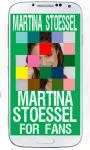 Martina Stoessel Puzzle screenshot 6/6