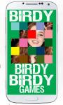 Birdy Puzzle screenshot 3/6