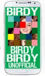 Birdy Puzzle screenshot 4/6