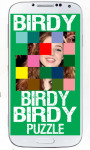 Birdy Puzzle screenshot 5/6