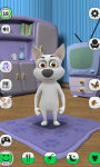 Talking Dog – Virtual Pet screenshot 2/5
