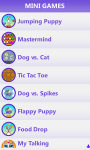 Talking Dog – Virtual Pet screenshot 5/5