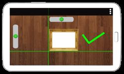 ToolKit - Bubble Level screenshot 1/2