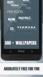 Wstock Stock Wallpapers screenshot 2/5