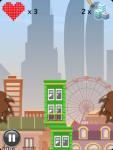 Tower Blocks Building screenshot 1/4