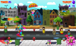 City Color Boom - Android screenshot 4/4