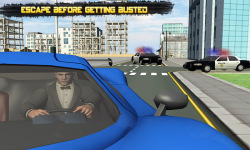 Transporter Fueled 3d Simulator screenshot 1/3